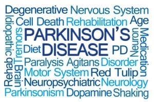 Home Care Services Los Angeles CA - Understanding Speech Changes in Parkinson's Disease