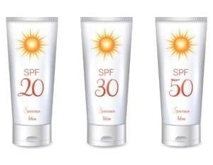 Senior Care Thousand Oaks CA - Focus on Sun Protection by Shopping for a New Sunscreen