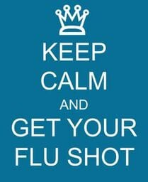 Caregiver Ventura CA - Why Caregivers Should Get the Flu Vaccine