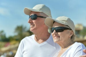 Senior Care Malibu CA - Active Seniors Living Life on Their Terms