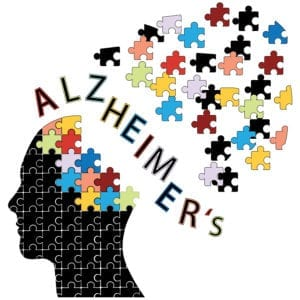 Caregiver Thousand Oaks CA - Surprising Facts Regarding Alzheimer's and How They Affect Caregiving