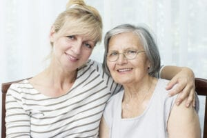 Homecare Ventura CA - Is Your Senior Ready to Ditch Some Unhealthy Habits?