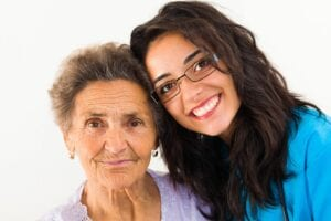 Senior Care Malibu CA - What Gadgets Can Benefit Your Elderly Loved One?