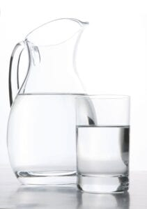 Home Care Services Ventura CA - How to Help Your Elderly Loved One Drink More Water?