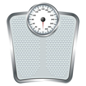 Elderly Care Thousand Oaks CA - Elderly Care Help for Rapid Weight Loss