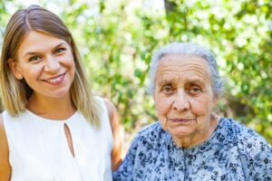 Companion Care at Home Santa Monica CA - Is Companion Care at Home the Best Way to Help Seniors?
