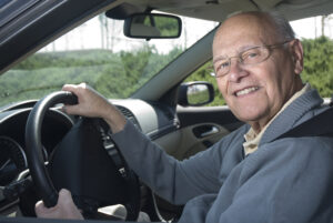 Senior Home Care Malibu CA - Is It Safe For Your Senior to Drive